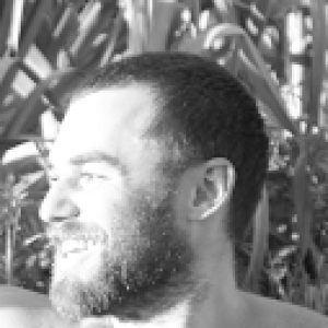 Profile photo of bear