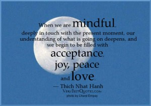 mindfulness-quotes-acceptance-joy-peace-and-love-thich-nhat-hanh-quotes