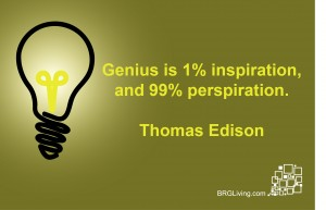 Thomas-Edison-Quote-Slider-Image