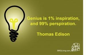 Thomas-Edison-Quote-Slider-Image